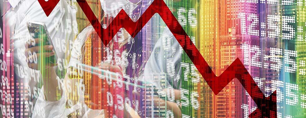 amenazas del inversor