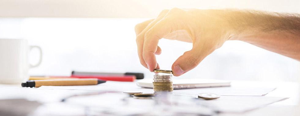 comisiones que pagas en un fondo de inversion