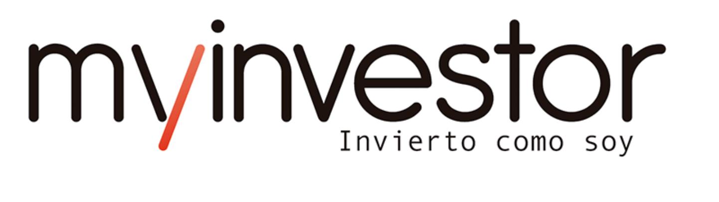 myinvestor opiniones