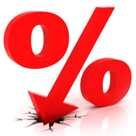 promociones indexa myinvestor